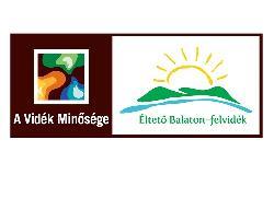 Balaton-felvidéki kitűnő termelők, szolgáltatók védjegye